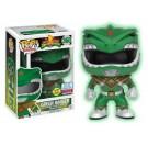Funko Green Ranger GITD