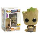 Funko Groot Candy Bowl