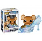 Funko Gus Gus in Slipper