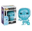 Funko Gus The Haunted Mansion