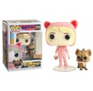 Funko Harley Quinn Broken Hearted