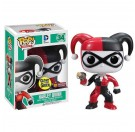 Funko Harley Quinn - PX Exclusive