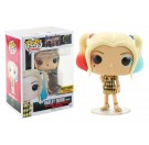Funko Harley Quinn Gown Exclusive