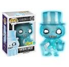 Funko Hatbox Ghost Blue Glow Glitter