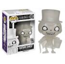 Funko Hatbox Ghost