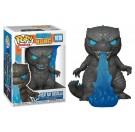 Funko Heat Ray Godzilla