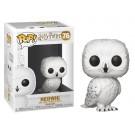 Funko Hedwig