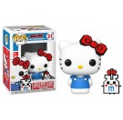 Funko Hello Kitty 8-Bit