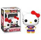 Funko Hello Kitty All Might