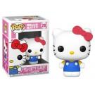 Funko Hello Kitty Classic