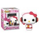 Funko Hello Kitty Gamer