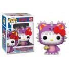 Funko Hello Kitty Land