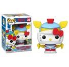 Funko Hello Kitty Robot