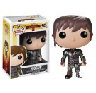Funko Hiccup