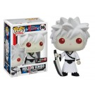 Funko Hollow Ichigo