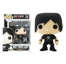 Funko Hot Topic Guy