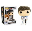 Funko Howard Wolowitz in Space Suit