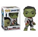Funko Hulk 451
