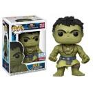 Funko Hulk Casual