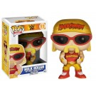 Funko Hulk Hogan