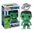 Funko Avenger Hulk 13