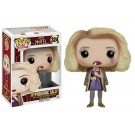 Funko Hypodermic Sally