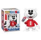 Funko Icee Polar Bear
