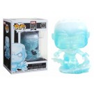 Funko Iceman First Appearance