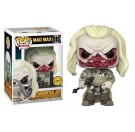 Funko Immortan Joe Chase