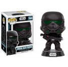 Funko Imperial Death Trooper
