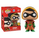 Funko Imperial Palace Robin Chase