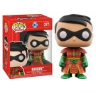 Funko Imperial Palace Robin