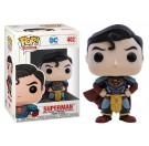Funko Imperial Palace Superman