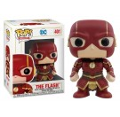 Funko Imperial Palace The Flash