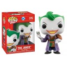 Funko Imperial Palace The Joker
