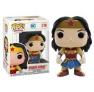 Funko Imperial Palace Wonder Woman