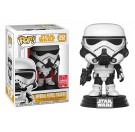Funko Imperial Patrol Trooper