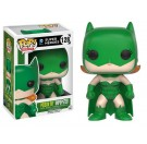 Funko Impopster Poison Ivy
