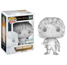 Funko Invisible Frodo Baggins