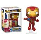 Funko Iron Man 285