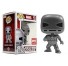 Funko Iron Man Tales of Suspense 39