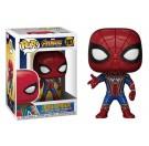Funko Iron Spider 287