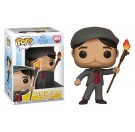Funko Jack the Lamplighter