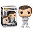 Funko James Bond from Moonraker