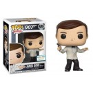 Funko James Bond from Octopussy