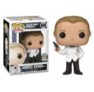 Funko James Bond Spectre