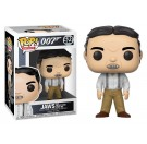 Funko Jaws from the Spy Who Loved Me