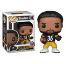 Funko Jerome Bettis