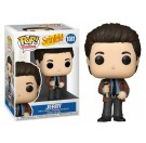 Funko Jerry Stand Up