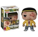 Funko Jesse Pinkman Beat Up